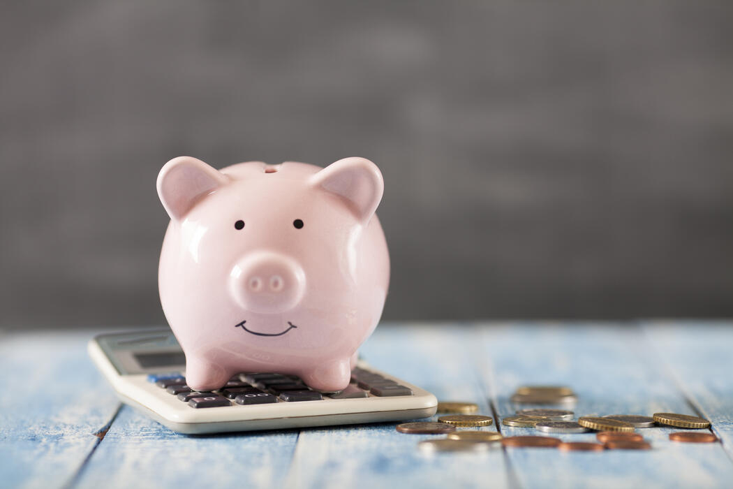 5 Simple Ways to Cut Your Household Bills