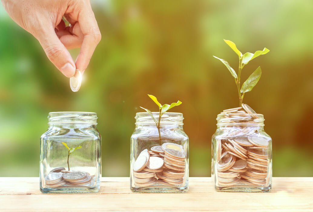 Best Money Savings Tips For 2020